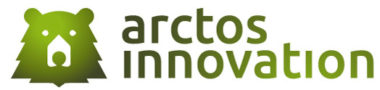 Arctos Innovation